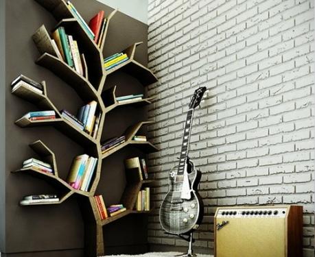 estante-livro-criativa4